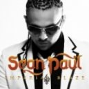 Sean Paul & John Jacobsen -  Get Busy (Dj Denny Joker Mash-up)