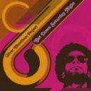 Oliver Cheatham Project - Get down saturday night (nu addiction mix)