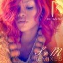 Rihanna - S&M (Sidney Samson Club)