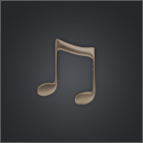 Dj Viduta - Sand Of Love (Bubblehead Rework)