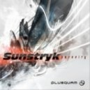 Sunstryk - Hungaryan Fox