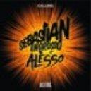 Sebastian Ingrosso & Alesso - Calling (Alex Vives Re-Mode Mix)