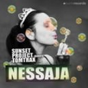 Sunset Project & Tomtrax - Nessaja (Md Electro Vs. Eric Flow Remix)