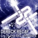 Derek Recay - The Stars