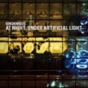 Ginormous - At Night, Under Artificial Light