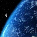 Tony Igy  - Astronomia  Mix