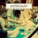 Justin Faust - Do It Again