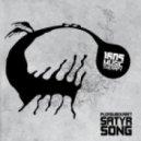 Wiz Khalifa - No Sleep (Gianni Marino Remix)