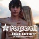 Fonzerelli - Dreamin (Original Mix)