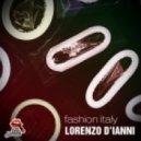 Lorenzo  DIanni - Strong  Bodies  (Original  Mix)