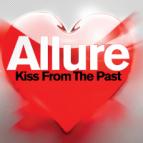 Allure - Peace
