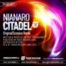 Nianaro - Citadel (Original Mix)