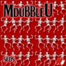Mdubbleu - SFDS