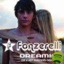 Fonzerelli - Dreamin (Chill Mix)
