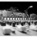 Julian Vincent feat. Jessie Mo - Shadows The Sun (Nifra Remix)