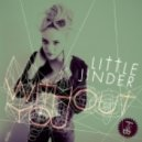 Little Jinder - Without You