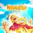 Modestep - Sunlight 2011 (Calvertron & Helicopter Showdown Remix)