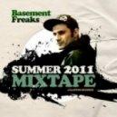 Basement Freaks - Summer Mix