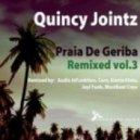 Quincy Jointz - Chicago (Jayl Funk Remix)
