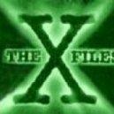 Neo Geo  - X-Files (Dubstep Remix)