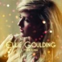Ellie Goulding - Your Song (Blackmill Dubstep Remix)