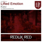 Lifted Emotion - Kiev (Original Mix)