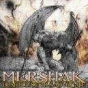Mershak - Devil's Advocate