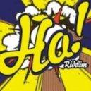 Marco Del Horno, Swerve - Ho! Riddim (Funtcase Remix)