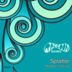 Splatter - Mental Complex (Original Mix)