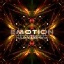 Fanatic Emotions - Emotion (Epic & Dream mix)