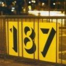 187 Lockdown - Southside (C-Ken Remix)