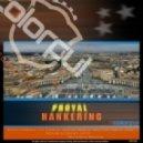 Proyal - Hankering (Original Mix)