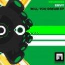 Emvy - Will You Dream (Original Mix)