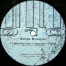 Silvio Ecomo - Uprising (Speedgarage Remix)