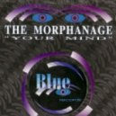 The Morphanage - Your Mind (Klubbheads Klubb Mix)