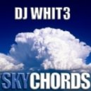 Dj Whit3 - Sky Chords (Original Mix)