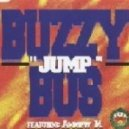 Buzzy Bus - Jump! (Syntone's 12'' Rap Remix)