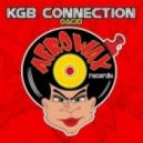 KGB Connection - Oacid (Rip Da\' Groove Mix)