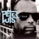 Peter Luts - The Rain  (NBG Remix)