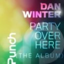 Dan Winter - Get This Party Started (Dave Ramone Radio Edit)