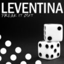 Leventina - Level 2 (Original Mix)