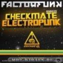 Factorfunk - Checkmate (Original Mix)