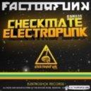 Factorfunk - Electropunk (Original Mix)