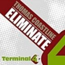 Thomas Coastline - Eliminate