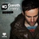 Gareth Emery & Ashley Wallbridge - Mansion (Original Mix)