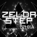 Ephixa - Song Of Storms (Dubstep Remix)