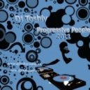 Dj Toshiy - Progressive People