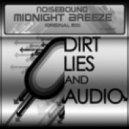 NoiseBound -  Midnight Breeze (Original Mix)