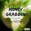 Soulshaker , Block & Crown feat Robbie Craig - Money grabbin (Block Crown Full Vocal Club Mix)