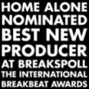 Home Alone - Asshole (Mongewz & Retroid Remix)